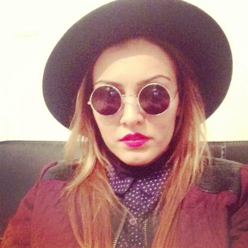 Marina GS's avatar
