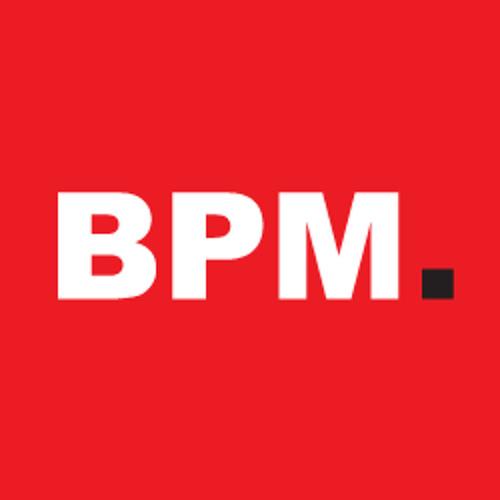 BPMnetwork's avatar