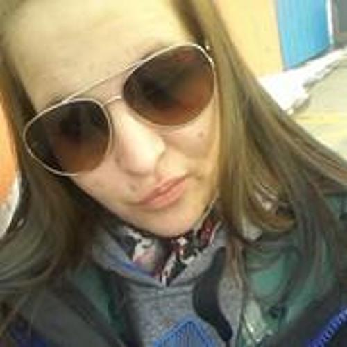 Jenna Lowe 2's avatar