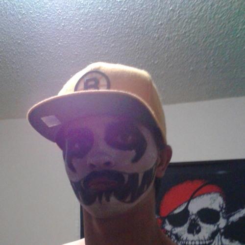 frankieeck's avatar