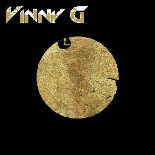ViNNYG's avatar