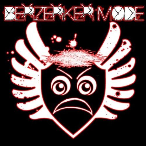 Berzerker Mode's avatar