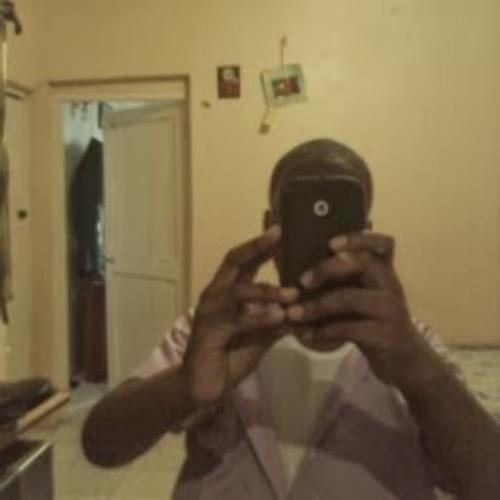 Ty Jordan 4's avatar