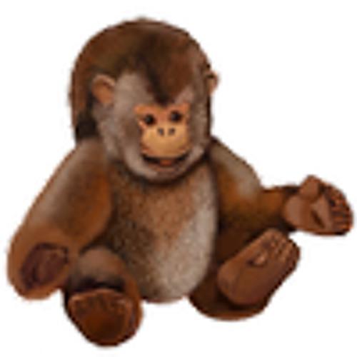 SimonWesLucero1967's avatar