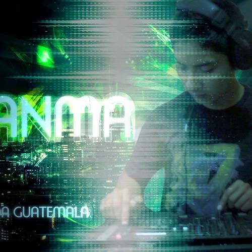 DJ  REJO's avatar