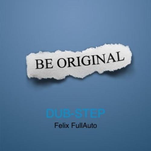 Felix Fullauto's avatar