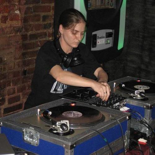 DJ IKO USA's avatar