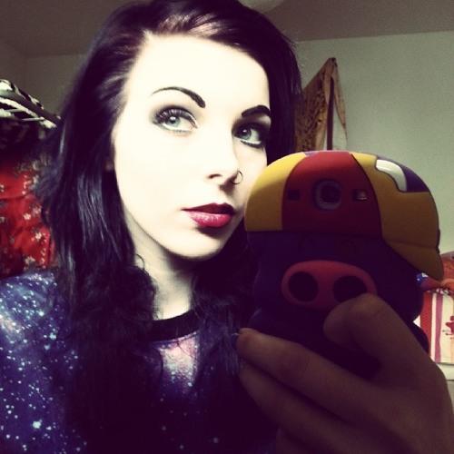 Tali Martin's avatar