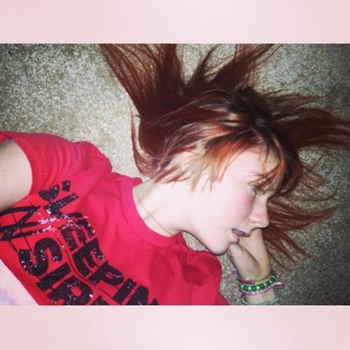 KylieBugg's avatar