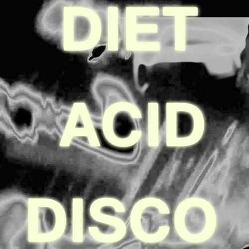 Diet Acid's avatar