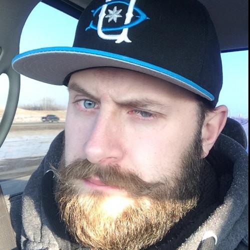 claybomb's avatar