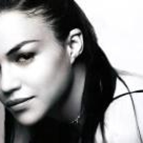Natalia Rhean Moriello's avatar
