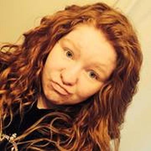 Sadie Rebecca Gough's avatar