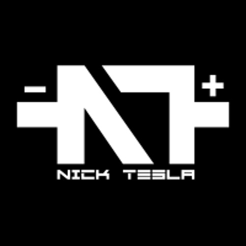 Nick Tesla's avatar