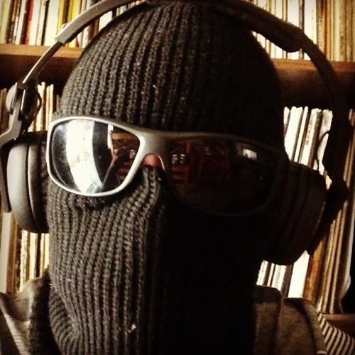 MarkChillz's avatar