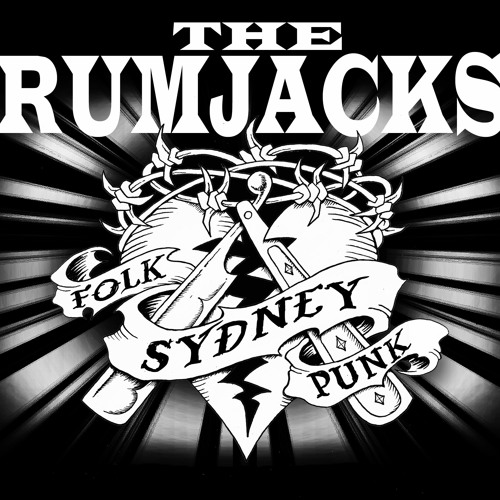 The Rumjacks's avatar