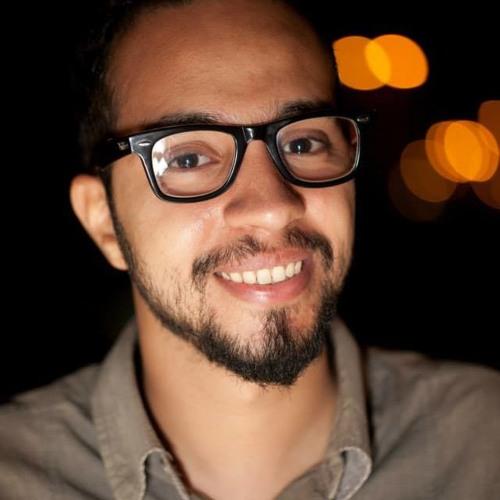 Mohamed El Desoky 1's avatar
