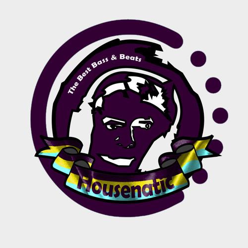 Housenatic's avatar