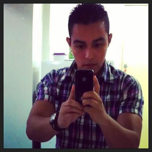 Eduardo Araújo 3's avatar