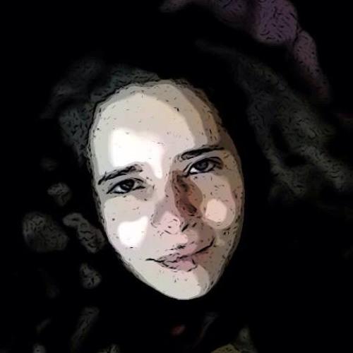 Puffone's avatar