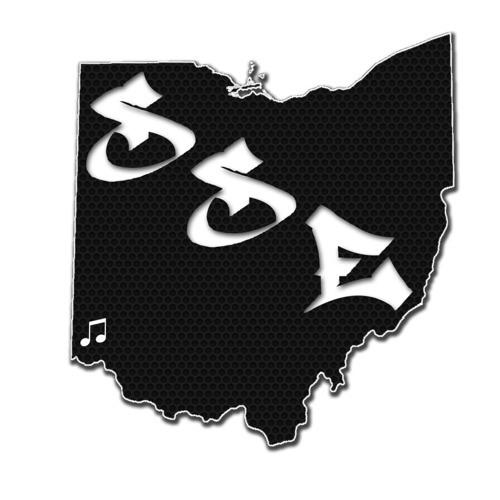 SSE513's avatar