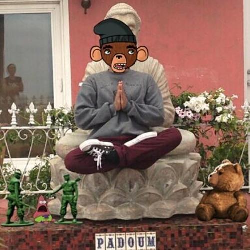 KidCombo's avatar