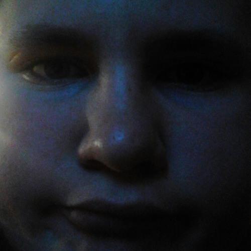 user792740493's avatar