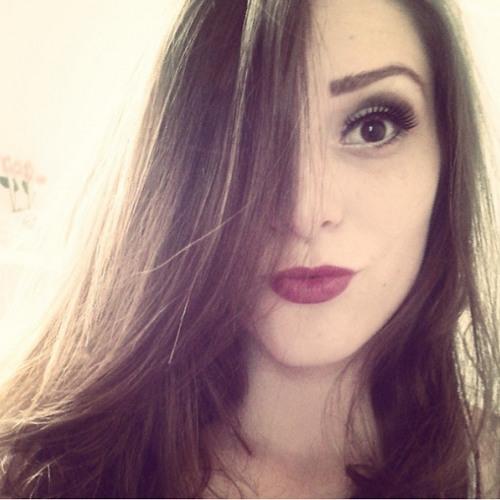 Vanessa Fernandes 54's avatar