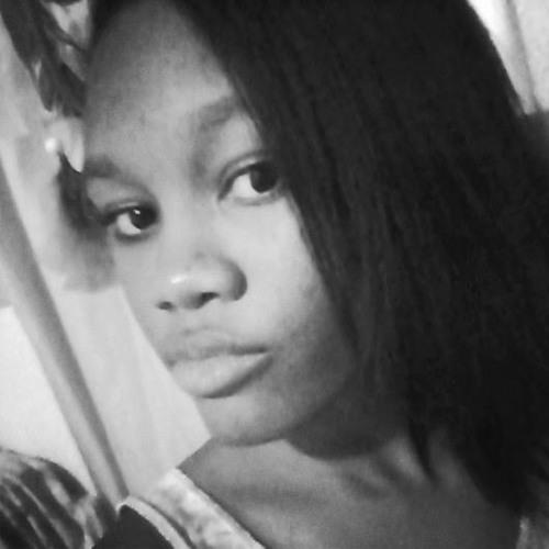Melissa Ribeir0's avatar