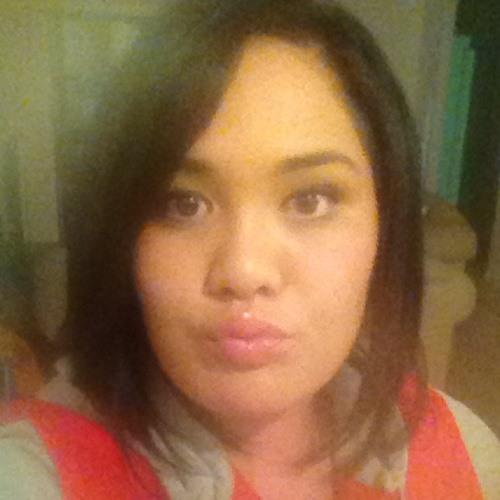 SnapDeez_  _'s avatar