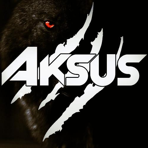AKSUS's avatar