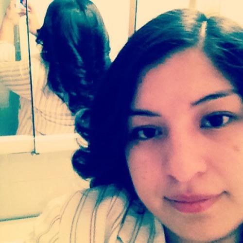 Jessica Ñata Ramirez's avatar