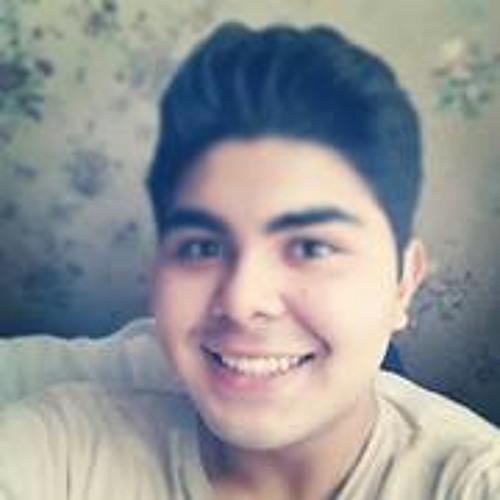 Alexis Gonzalez Cruz's avatar