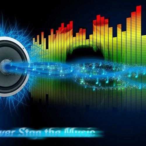 DJ GEMINI 1's avatar