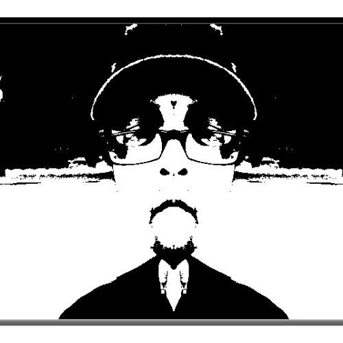 Danny Drowns's avatar