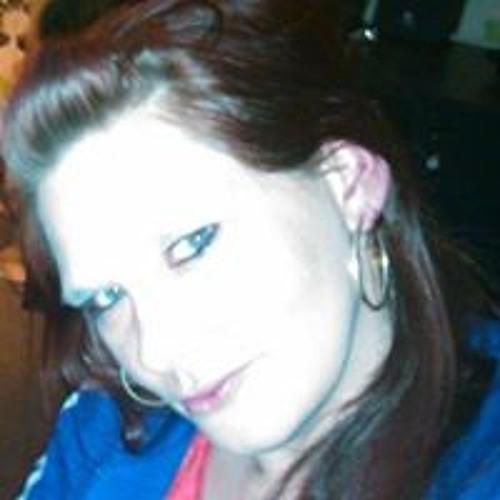 Charlene Smith 19's avatar