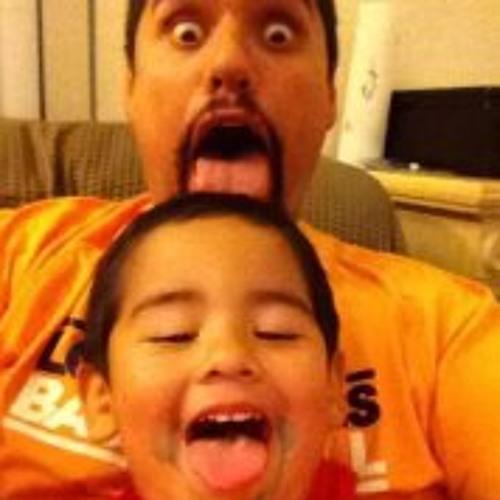 Luis Martinez 579's avatar