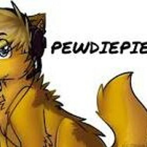 lemonloverrahf's avatar