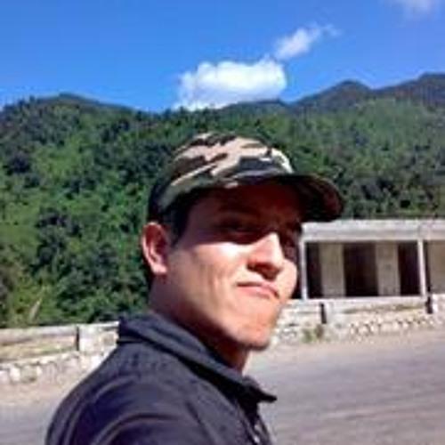 Edgar Gutierrez Zayas's avatar