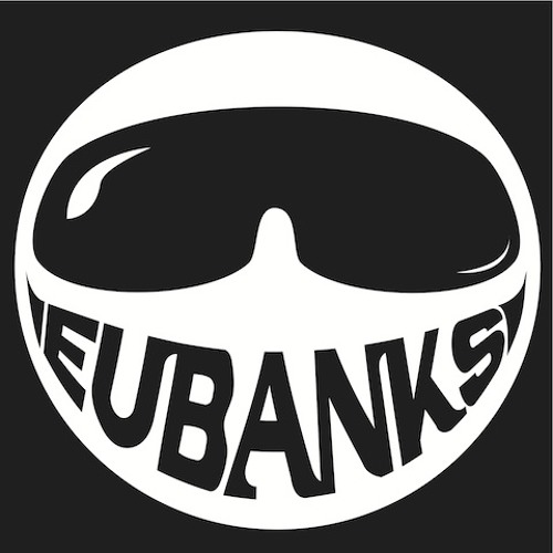 Eubanks's avatar