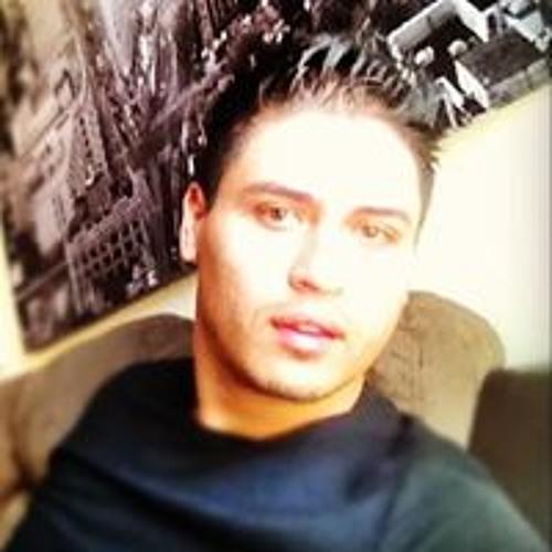 Daniel Villalobos 33's avatar