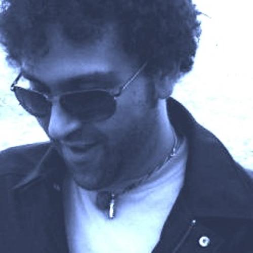 Existilia's avatar