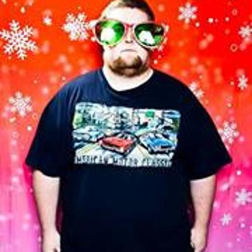 audiVore's avatar