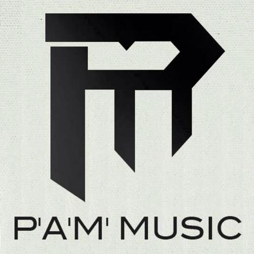 P.A.M Party