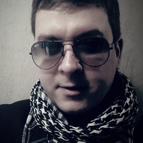 Strizhakov Ruslan's avatar