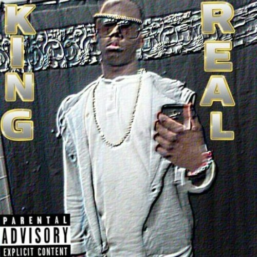 King Real's avatar