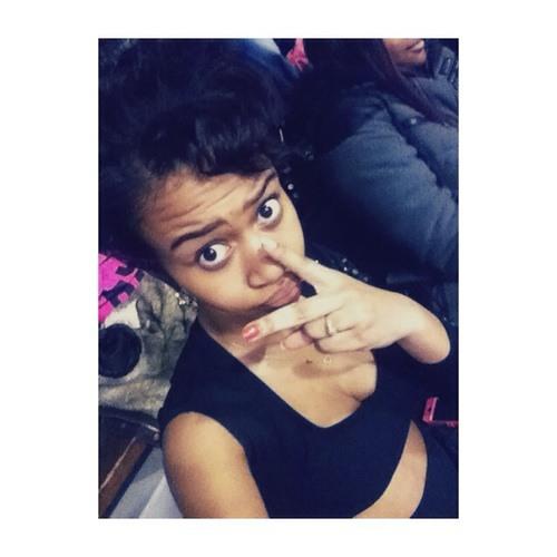 _mynamesdajia's avatar