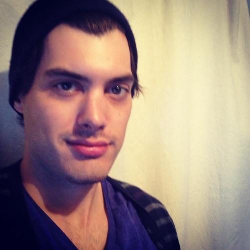 Luckyivan's avatar