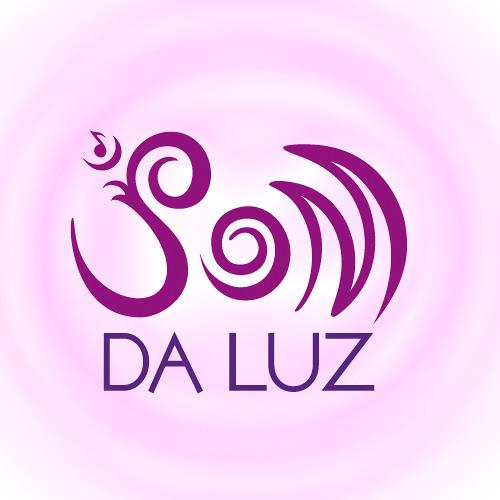 SOM DA LUZ's avatar
