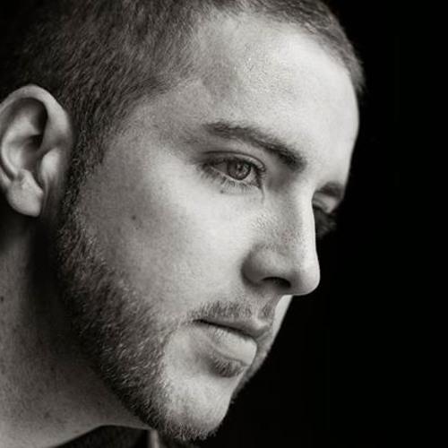 Martin Lonbar's avatar